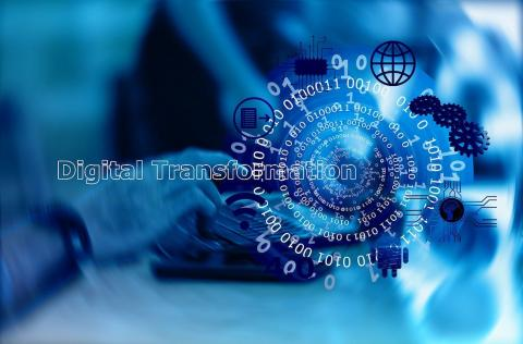 digital-transformation-business-stock_1216x800.jpg