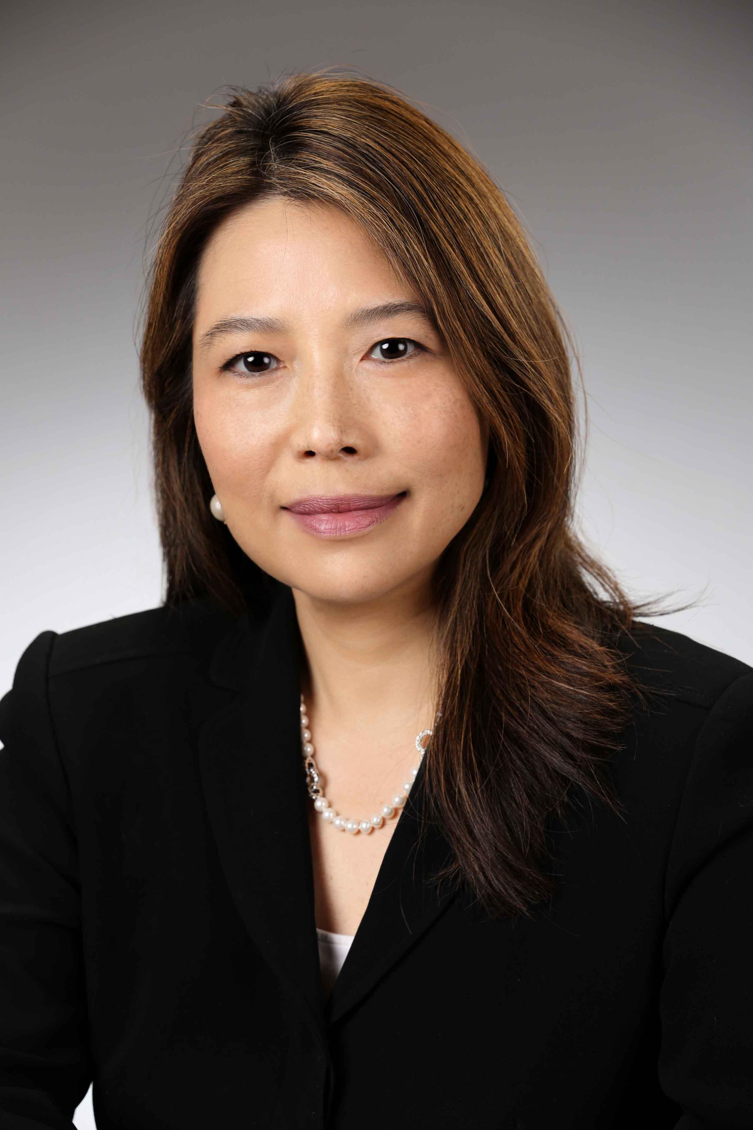 https://carey.jhu.edu/uploads/executive_education/__alt_tag/Elizabeth_Cho-Fertikh.jpg