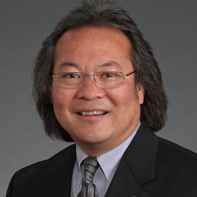 Thomas Nakagawa