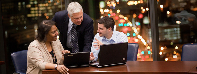 business communication short courses
