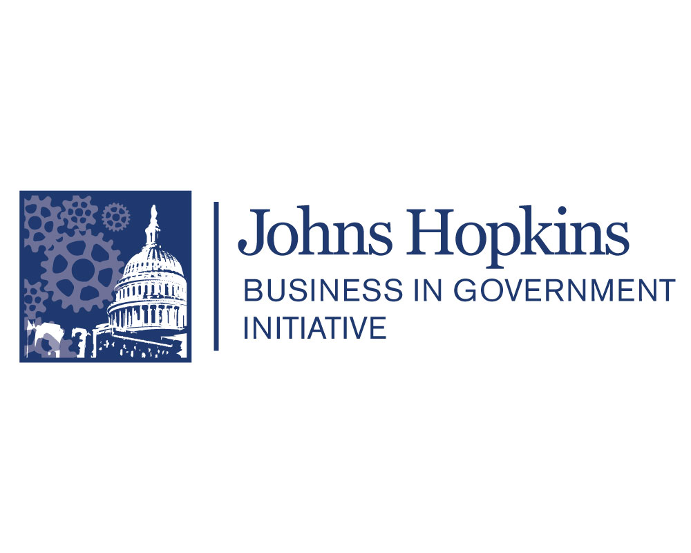 Business in Government Initiative