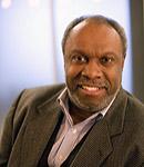James Calvin, PhD
