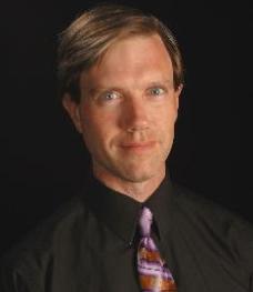 Kevin Frick