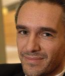 Federico M. Bandi, PhD