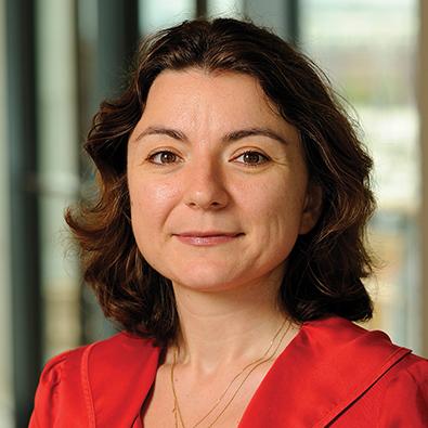 emilia simeonova