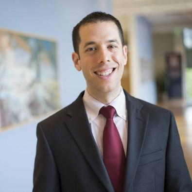 Steven D. Cohen PhD