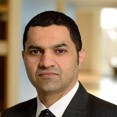 Ahmad Ajakh Phd Johns Hopkins Carey Business School