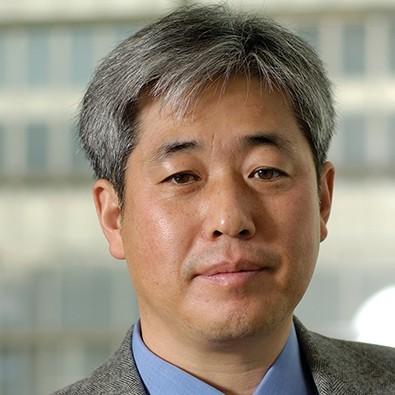 Kwang Soo Cheong, PhD | Johns Hopkins Carey Business School