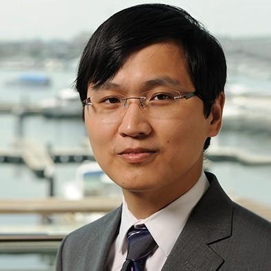 Tinglong Dai, PhD
