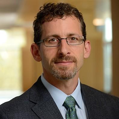 Paul J. Ferraro, PhD (Bloomberg Distinguished Professor)