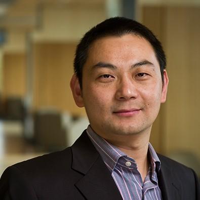 Jian Ni, PhD