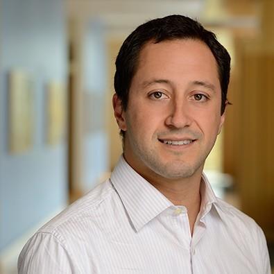 Luis Quintero, PhD