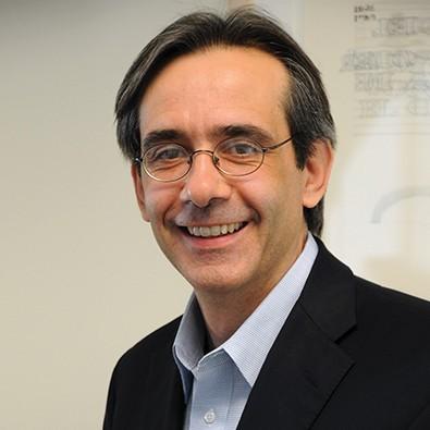 Alessandro Rebucci, PhD