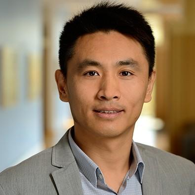 Zhaogang Song, PhD