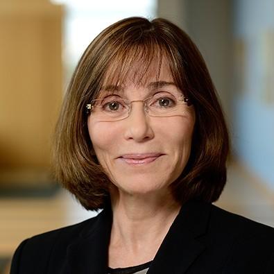 Kathleen M. Sutcliffe, PhD
