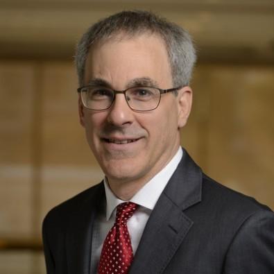 David Hollander, JD, LLM