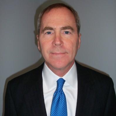 Jeffrey Hooke, MBA