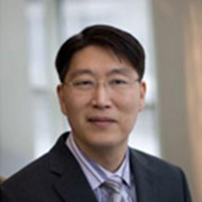 Hyeong-min Christian Kim, PhD