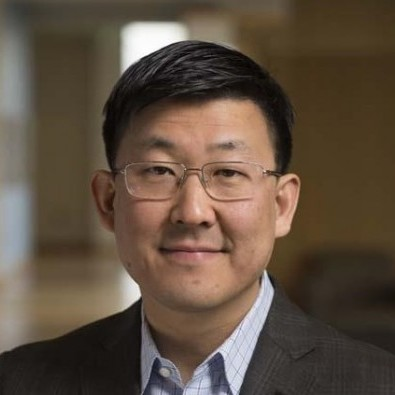 Jim Kyung-Soo Liew, PhD