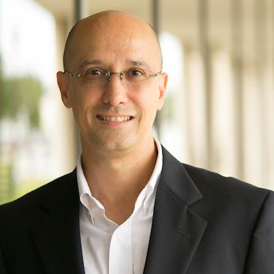 Joël Le Bon, PhD