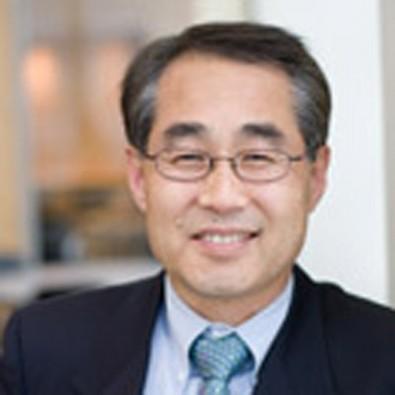 Ken Yook, PhD