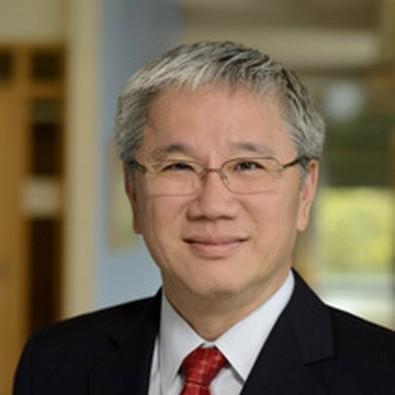 Ko Wang, PhD