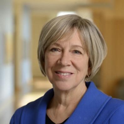 Lindsay Thompson, PhD