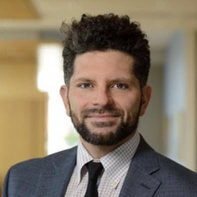 Manuel Hermosilla, PhD