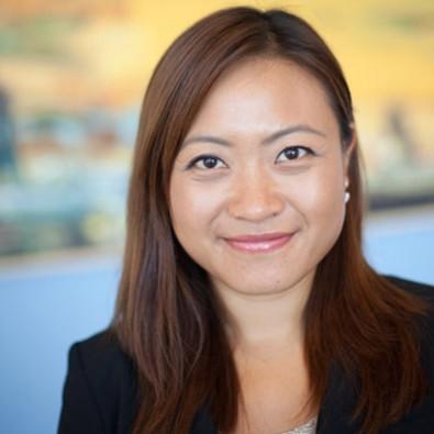 Meng Zhu, PhD