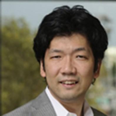 Assistant Professor Mitsukuni Nishida, PhD