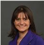 Diana Prieto PhD