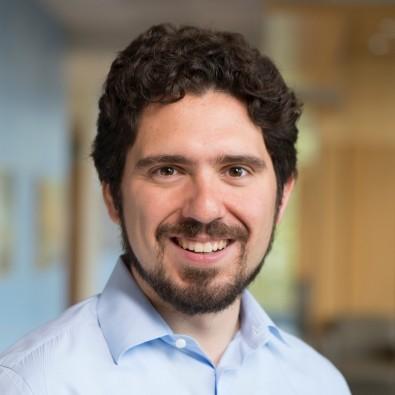 Vadim Elenev, PhD