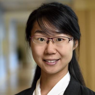 Chen Cheng, PhD
