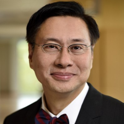 Phillip Phan, PhD