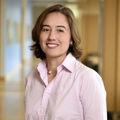 Alexandra C. Klaren, PhD