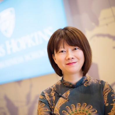 Xian Sun, PhD