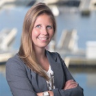 Corinne Brassfield, Associate Director, Employer Relations