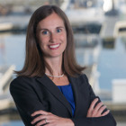 Christy Murray, Associate Director, Employer Relations