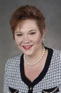 Pam Drew
