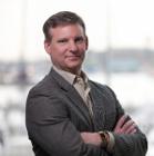 Ed Gagen, Associate Director, Employer Relations