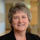 Kathy Bovard, Director, Coaching & Education