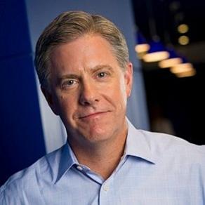 Kevin F. Carey