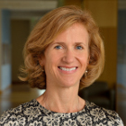 Wendy Rumrill, Admissions Officer