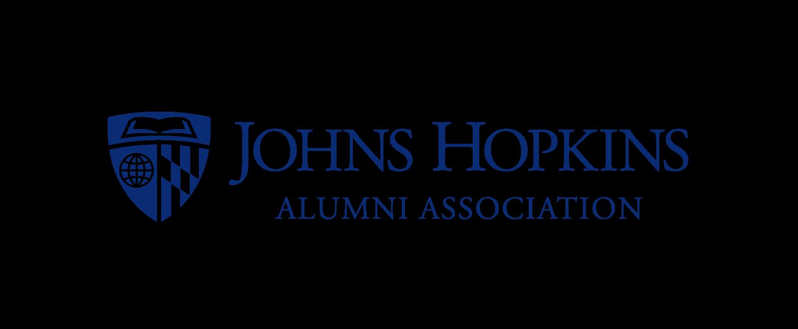 johns hopkins alumni council