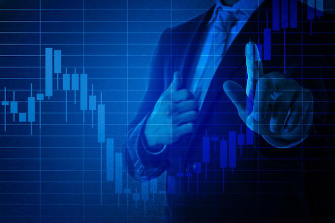 Study Examines Performance of Large Buyout Fund Groups image