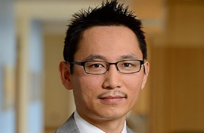 Ruxian Wang Study Offers Method for Measuring Appeal of Commercial Products image