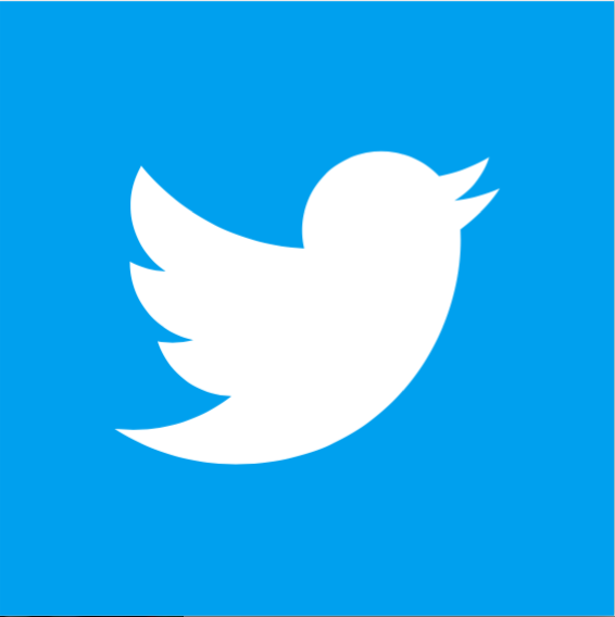 Twitter Sentiment Plays Role in IPO Performance, New Carey Research Finds image