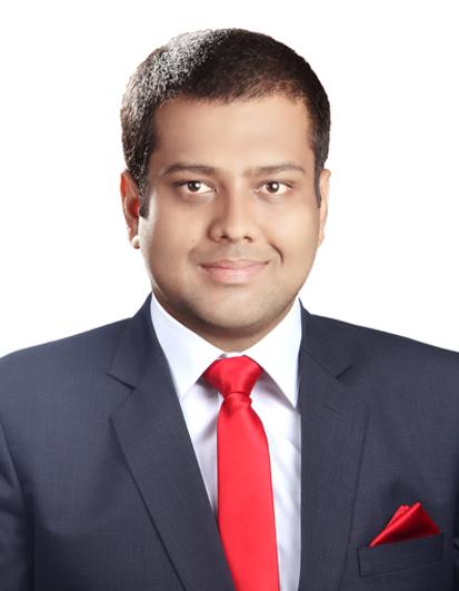 Anvit Goyal