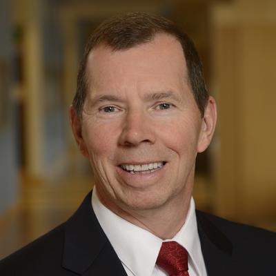 Glen Steinbach
