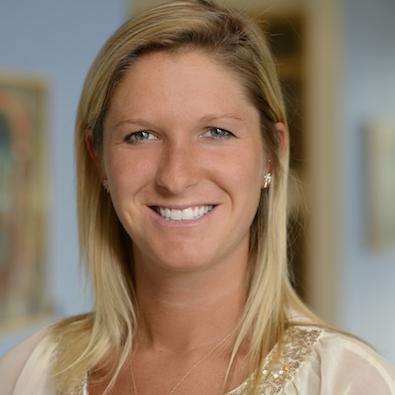 Lauren Seicke